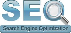 Услуги за SEO оптимизация