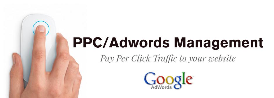 ppc&adwords