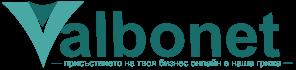 Професионална SEO оптимизация на сайтове – ValboNET