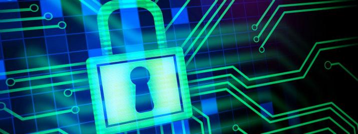 Интернет сигурност